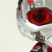 Funko Pop Ant-Man Movie Bobble Head Vinyl Figurine Review