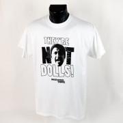 not_dolls_01