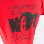 not_dolls_red_02