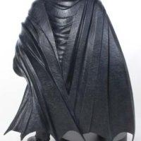 DC Collectibles Batman Andy Kubert Dark Knight III 12 Inch DC Comics Statue Review
