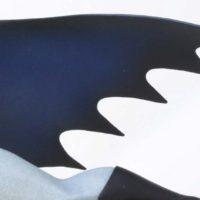 Kotobukiya Batman Animated Series ArtFX+ 1:10 Scale DC Comics Statue Review