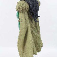 Bishoujo Lady Loki Kotobukiya Marvel Comics Statue Review