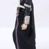 Star Wars Black Series Chirrut and Baze Rogue One Movie 6 Inch Scale Action Figure Review