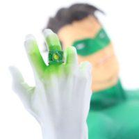 Kotobukiya Green Lantern Jim Lee 1:6 Scale ArftFX DC Comics Statue Review