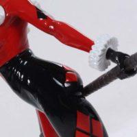 Harley Quinn DC Comics ArtFX+ Kotobukiya Statue Review
