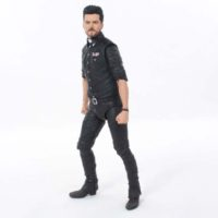 NECA Toys Preacher Jesse Custer 7 Inch AMC TV Series Action Figure Toy Review