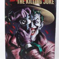 Batman: The Killing Joke ARTFX Joker 1:6 Scale Kotobukiya 2nd Version DC Comics Statue Review