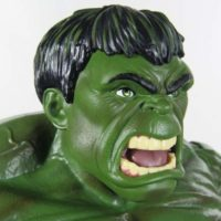 Marvel Legends Series Hulk 14 5 Inch 1:6 Scale Comic Hasbro Action Figure Toy Review